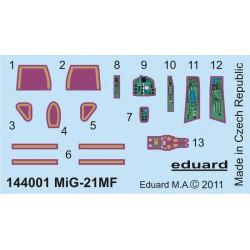 DRAGON 3513 1/35 BRDM-2