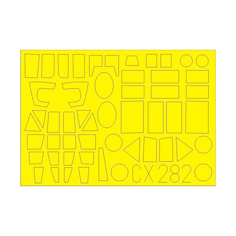 DRAGON 6315 1/35 Pz.Kpfw. IV Ausf. F1(F)