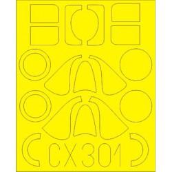 DRAGON 6719 1/35 5cm PaK 38 (Sf) auf Zugkraftwagen 1t
