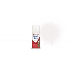 HUMBROL Peinture Enamel 77 NAVY BLUE 14ml MATT
