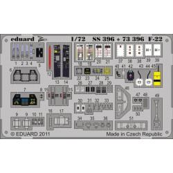 Faller 191720 HO 1/87 Tour d'observation Riesenbühl - Observation Tower