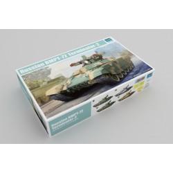 ICM 48185 1/48 Beechcraft C18S