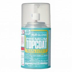 Preiser 10760 HO 1/87 Soccer Team Red Blue