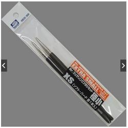 Preiser 10759 HO 1/87 Equipe De Footbal Bleu Avec Arbitre