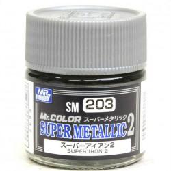 Takom 2091 1/35 CM-11 Brave Tiger w/ERA M-48H