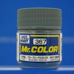 Academy 12225 1/48 Messerschmitt Bf109T-2 Limited Edition