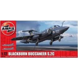 Academy 12248 1/48 Mirage III R