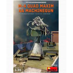 Academy 12265 1/48 F-117A