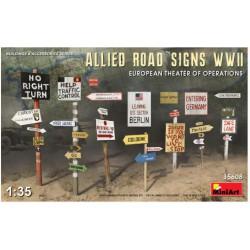 Academy 12274 1/48 SPITFIRE MK.XIV C