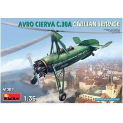 Academy 12304 1/48 Lavochkin La-7 Russian Ace