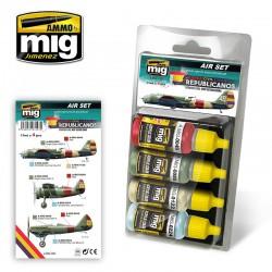 "Academy 12450 1/72 Junkers Ju 87G-1 Stuka ""Tank Buster"""