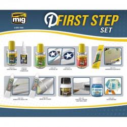 Academy 12453 1/72 A-10A Thunderbolt II