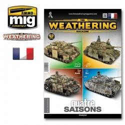 Academy 12456 1/72 P-40B