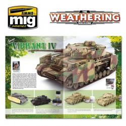 Academy 12458 1/72 Focke-Wulf Fw-190D-9