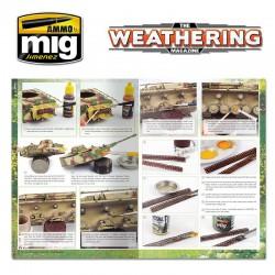 Academy 12461 1/72 Cessna A-37B Dragonfly