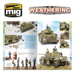 Academy 12467 1/72 Messerschmitt Bf 109G-6