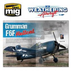 Academy 12484 1/72 Spitfire Mk.XIVC
