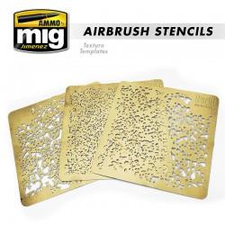 Academy 12488 1/72 AH-64A Apache