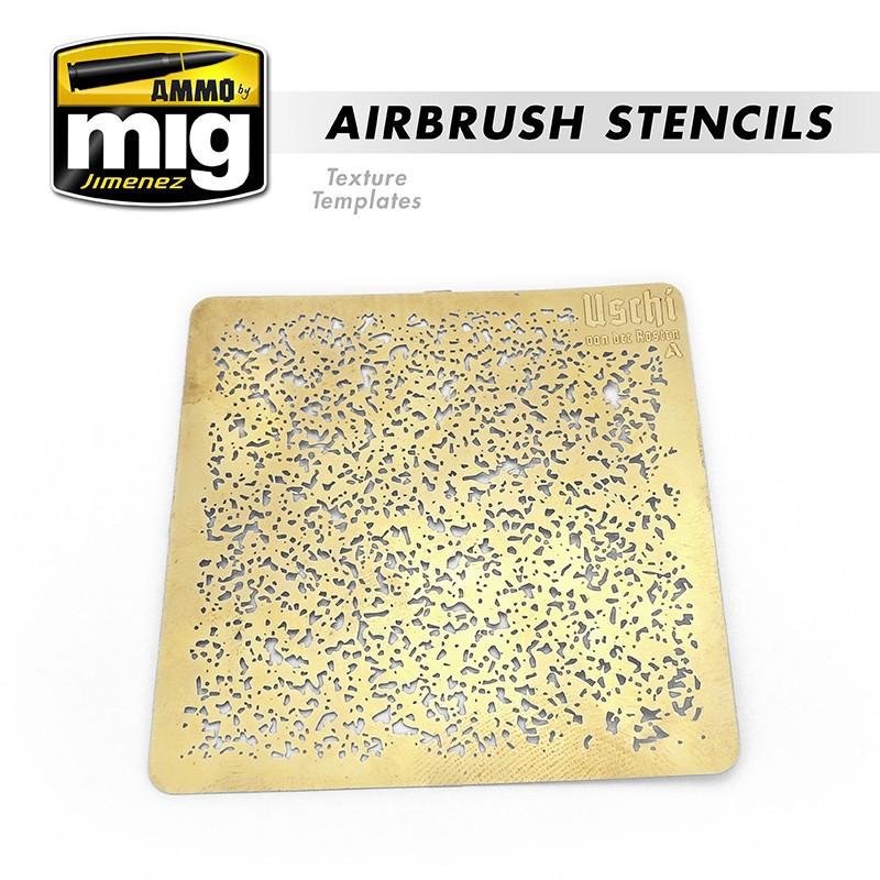 Academy 12491 1/72 Republic P-47D Thunderbolt 'Bubbletop'