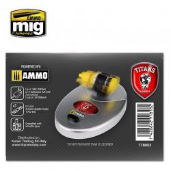 Academy 12511 1/72 C-130H/E ROKAF & USAF