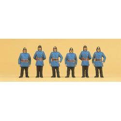 "Academy 12535 1/72 USN F/A-18F ""VFA-103 Jolly Rogers"" MCP"