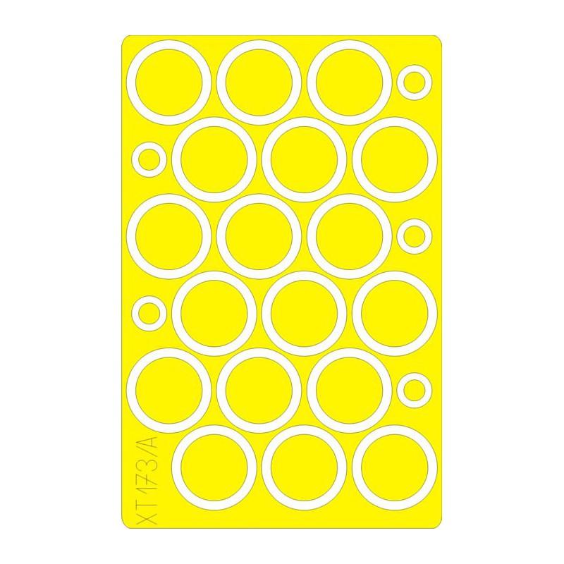 FineMolds FP24 1/72 IJA Type3 Fighter Kawasaki Ki-61-I `Otsu` Tony