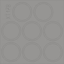 Fujimi 090863 1/20 Ferrari F2003-GA Italy Grand Prix