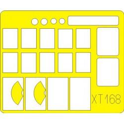 Fujimi 091525 1/20 Ayrton Senna Kart 1993 (pre-painted)