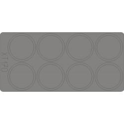 Fujimi 091693 1/20 McLaren Honda MP4/6 Brazil GP 1991