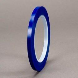 Fujimi 091945 1/20 Ferrari 126C2 1982