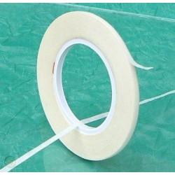 Fujimi 123844 1/24 Abarth 695 Tribute to Ferrari