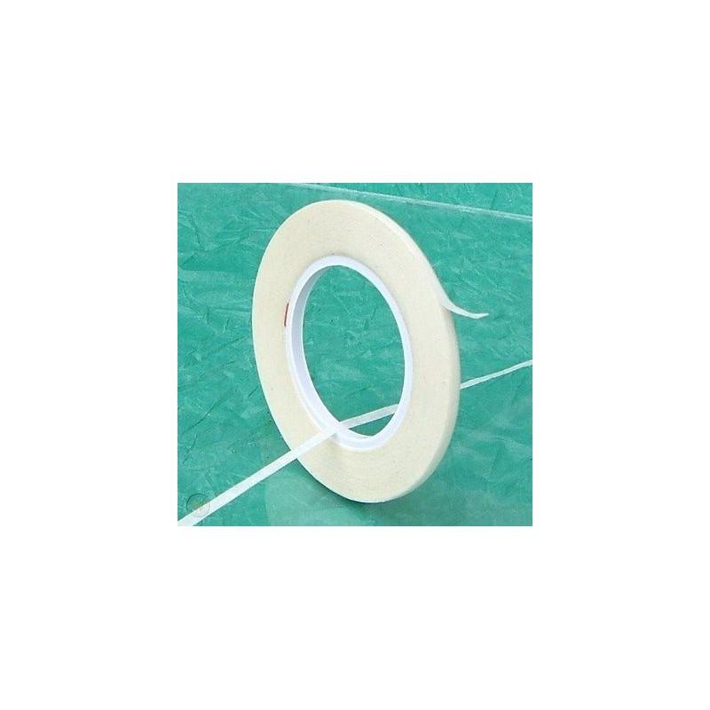 Fujimi 123905 1/24 Porsche 911 GT3R