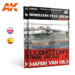HASEGAWA 08254 1/32 Polikarpov I-16 `Finnish Air Force`