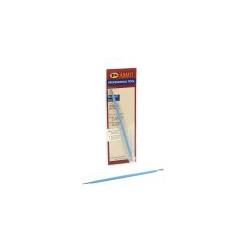 HASEGAWA 20245 1/24 Calsonic Nissan R89C