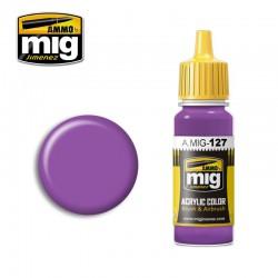 HASEGAWA 20299 1/24 Lancia Rally 037 1983 Rallye Sanremo