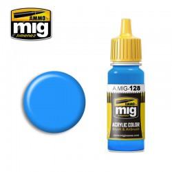 HASEGAWA 20302 1/24 Fujitsu Ten Tom`s Corolla AE101