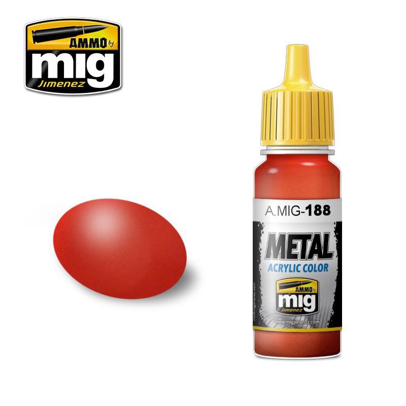 HASEGAWA 20307 1/24 Mitsubishi Galant VR-4 1992 Safari Rally