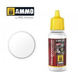 "HASEGAWA 20338 1/24 Volkswagen Beetle ""Moon Eyes"""