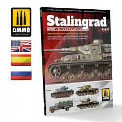 HASEGAWA 20340 1/24 Benetton B190