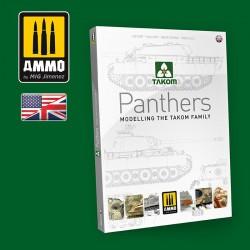 HASEGAWA 20341 1/24 Formula Driver Set