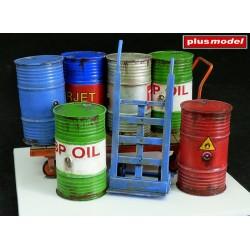 HASEGAWA 20344 1/24 Toyota Celica 1600GT 1972 All Nippon Suzuka 500km Race