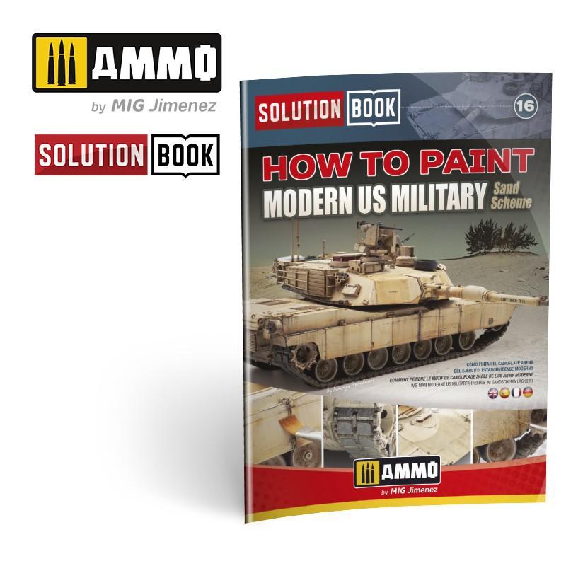 HASEGAWA 20345 1/24 Porsche 962C Brun