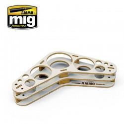 HASEGAWA 21051 1/24 Toyota 2000 GT, 1967 Fuji 24 Stunden Rennen