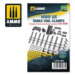 HASEGAWA 60129 Egg AV-8 Harrier Eggplane series