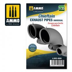 AFV Club AF35309 1/35 IDF M60A1 Magach 6B