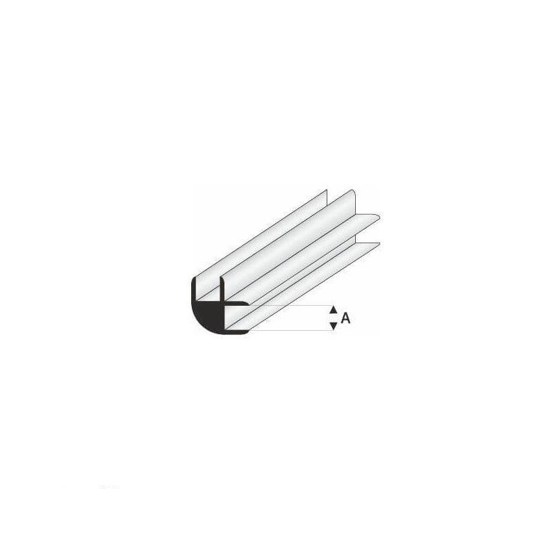 """Azur by Frrom FR0025 1/72 Stampe SV-4 C """"France"""""""