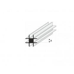 Azur by Frrom FR0040 1/72 CASA C-212-300 France