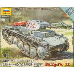 HUMBROL Peinture Enamel 50 GREEN MIST 14ml METALLIC