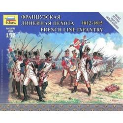 ZAP PT19 Colle Plasti-Zap CA++ - Pink Thin Viscosity 14.1gr