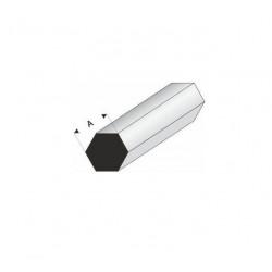 Abteilung Pigment Colors ABTP035 Gris Cendre – Ashes Grey